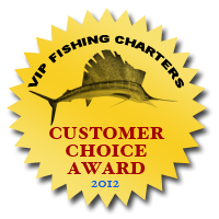 fishing-charters-award